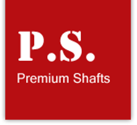 Premium Shafts | Fujikura Charter Dealers